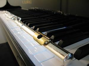 Consejos práctica instrumentos musicales