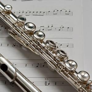 Clases flauta traversa