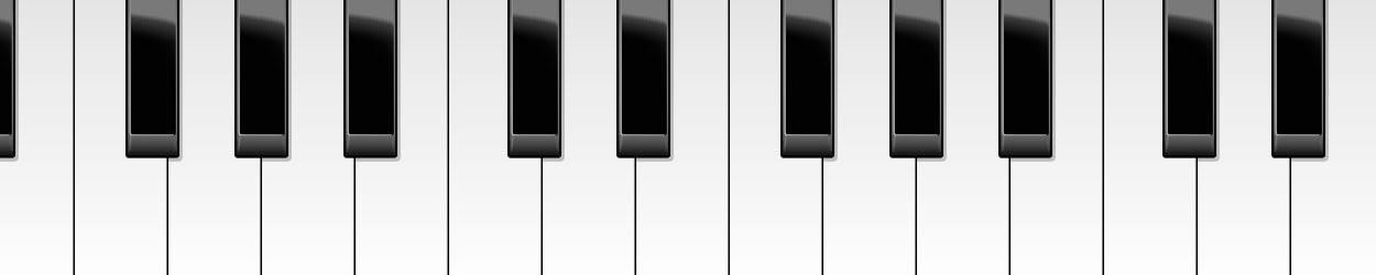 Profesora de piano y flauta traversa zona Garraf