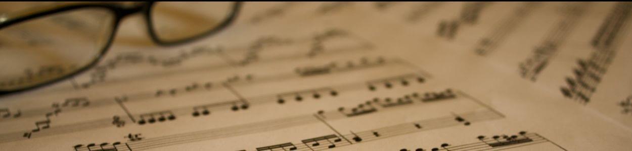 Blog _de música_